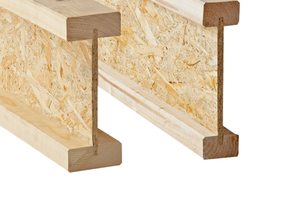 Light composite wood-based beams and columns I-traeger-weisser_hintergrund.png