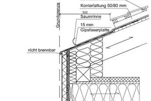 Fire compartmentation with structural timber components 2015
