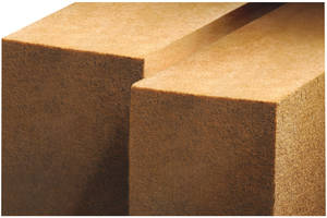 Wood-fibre insulation board wf.jpg