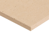 Fibre-cement flat sheets