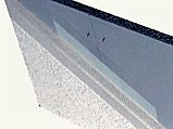 Plaster substrates